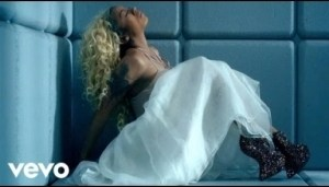 Video: Keyshia Cole - Enough Of No Love (feat. Lil Wayne)